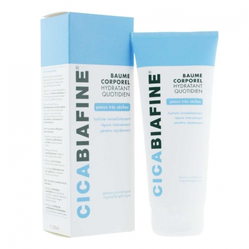 cicabiafine-baume-hydratant-corporel-quotidien-tube-200ml.jpg