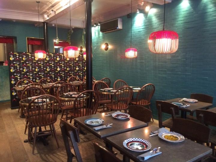 restaurant paris bonne adresse yoom dim sum