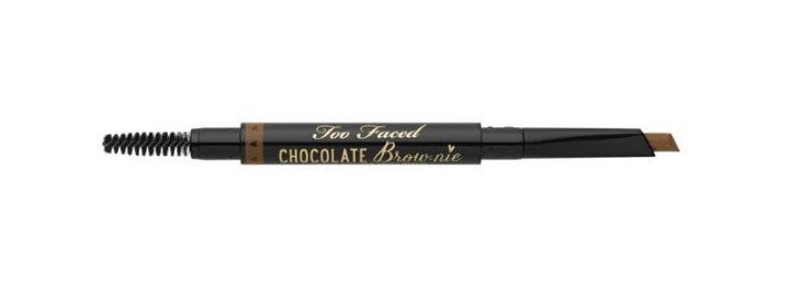 Too-Faced-Chocolate-Brow-nie-Cocoa-Powder-Brow-Pencil-1