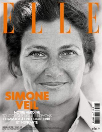 cadeau magazine elle juillet 2017 mascara outrageous volume sephora