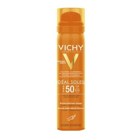 3337875566742-vichy-ideal-soleil-brume-hydratante-fraicheur-visage-spf50.jpg