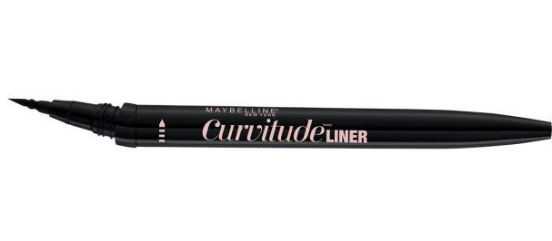 Maybelline-Eyeliner-Curvitude-Liner-Black-041554494198-O.jpg