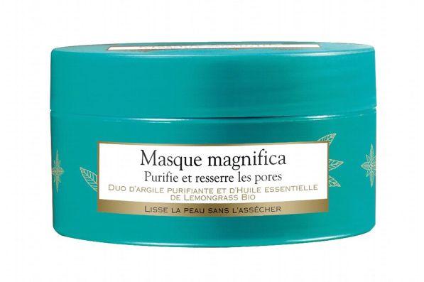 SANOFLORE-Masque-magnifica2-22700_2_1442415284.jpg