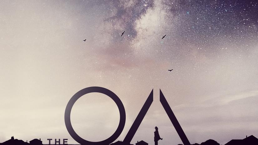 the-oa-poster.jpg