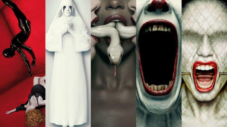 american-horror-story-quiz_nkp3.jpg