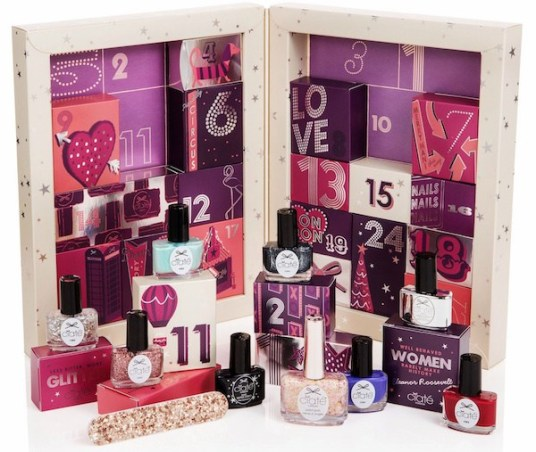 ciate-vernis-calendrier-avent-beaute-2017