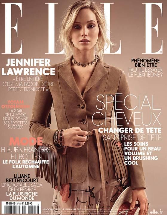 Jennifer-Lawrence-fait-la-couv-de-notre-special-cheveux-cette-semaine