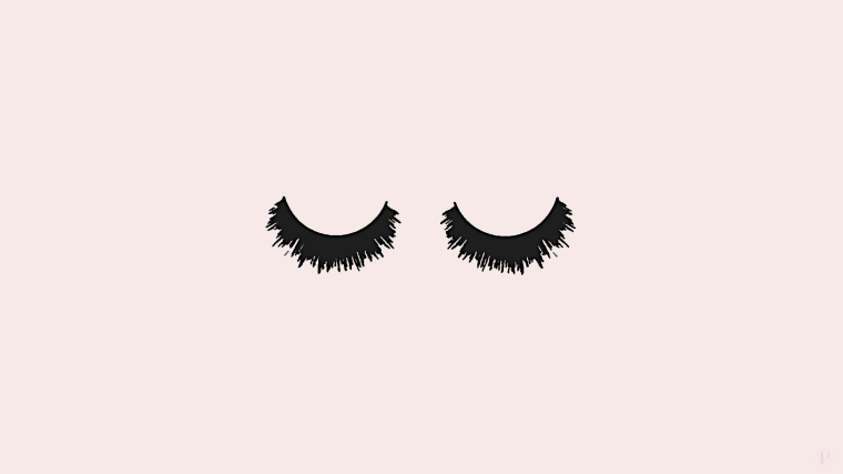 lashes_desktop