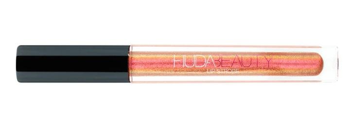 huda-beauty-lip-strobe