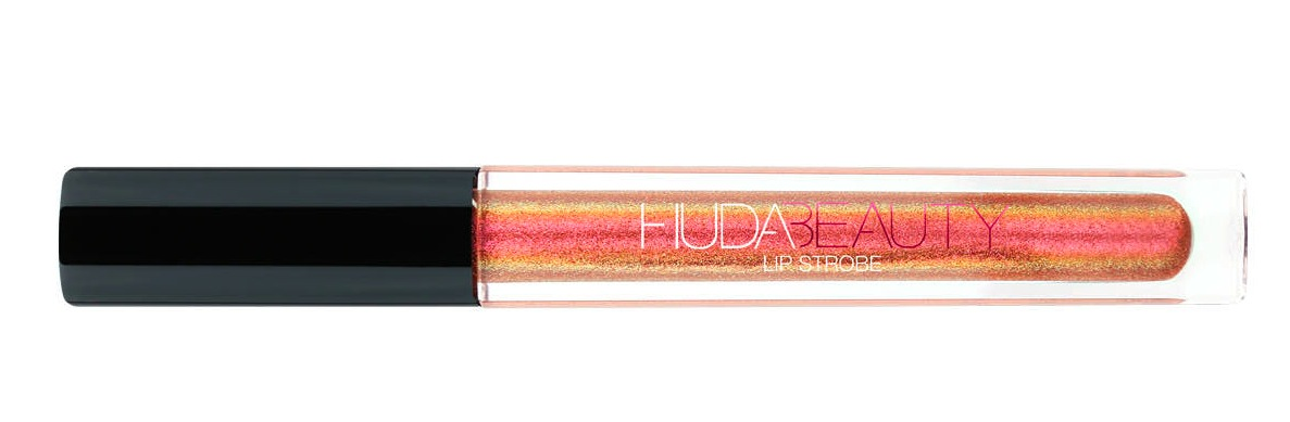 huda-beauty-lip-strobe