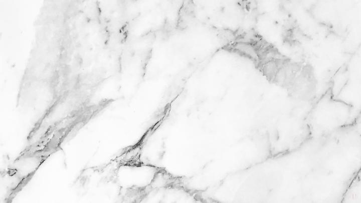 marble_desktop