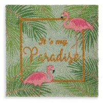 paillasson-colore-45x45cm-flamingo-500-12-5-170114_1