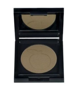 7340074741090-main_image---idun-minerals-nastrot-eyeshadow-single-3g