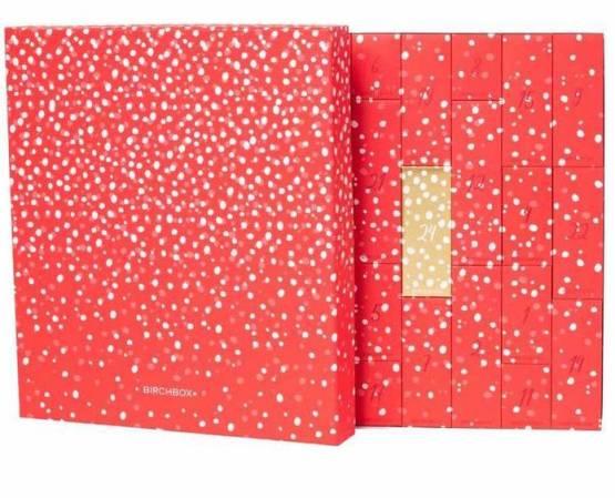 Calendrier-de-l-avent-Birchbox-52.jpg