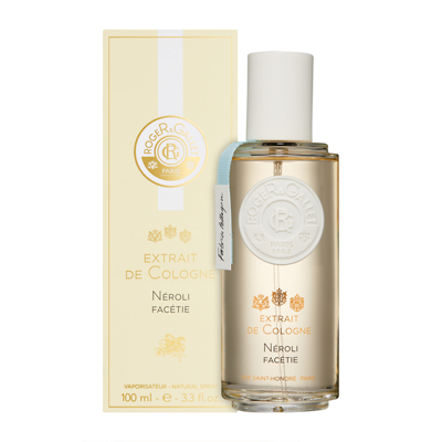 Roger__amp__Gallet_Extraits_De_Cologne_Neroli_Facetie_100ml_1504258344_main