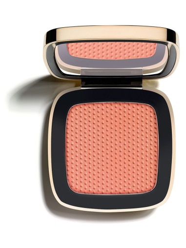 compact-blusher-claudiaschiffer-737-22_image