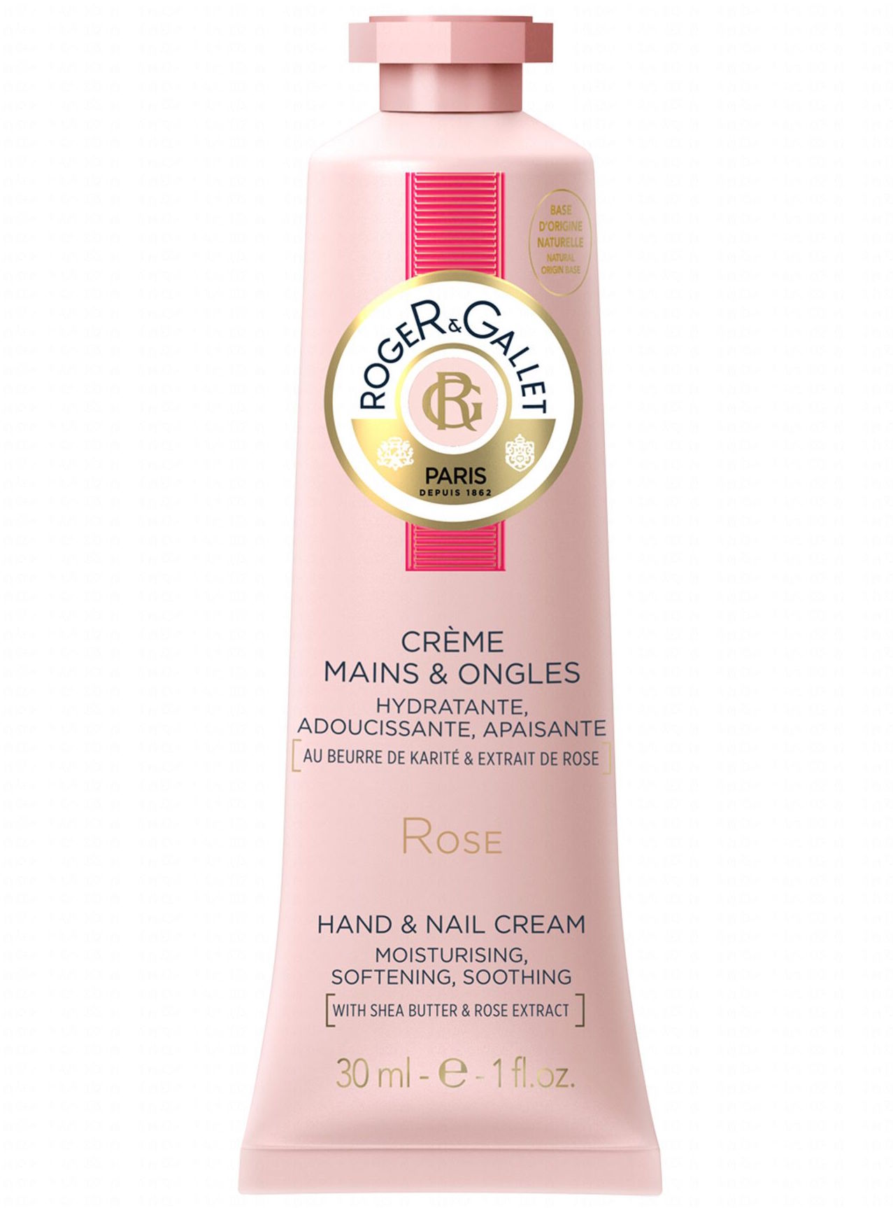 ROGER-GALLET-Creme-Mains-Ongles-a-la-Rose-tube-30ml-22396_2_1461774000