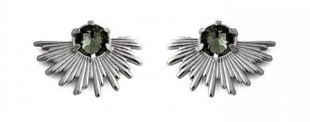 boucles-d-oreilles-gala-silver.jpg
