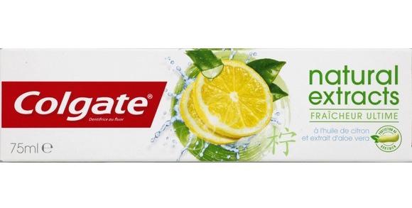 g_3059582_dentifrice-natural-extracts-a-l-huile-de-citron-et-estrait-d-aloevera