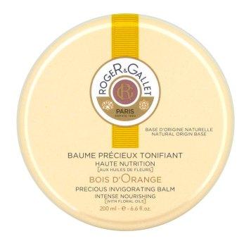 roger-gallet-baume-29442