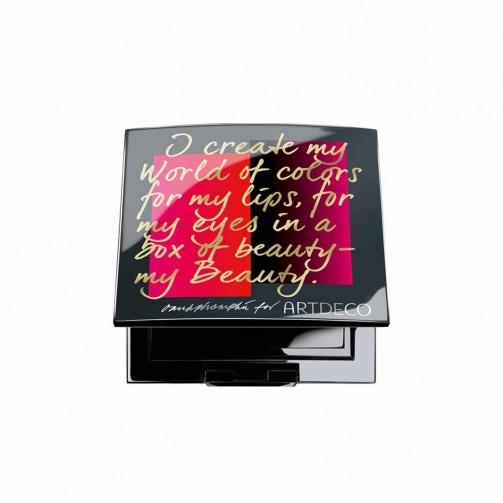 beauty-box-trio-the-art-of-beauty-artdeco-5152-18_image