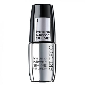 instant-mirror-shine-nail-lacquer-artdeco-56100-1_image