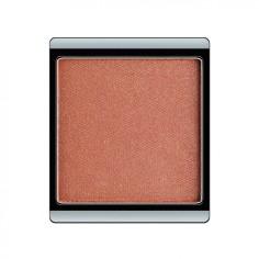 lip-powder-artdeco-56204-8_image