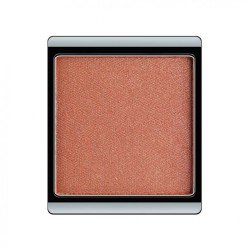 lip-powder-artdeco-56204-8_image