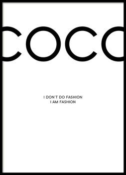 desenio décoration site affiches cadres tendance coco