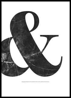 desenio décoration site affiches cadres tendance &