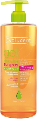 evoluderm-gel-douche-surgras-hydratant-500ml