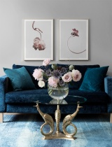 desenio décoration site affiches cadres tendance inspiration