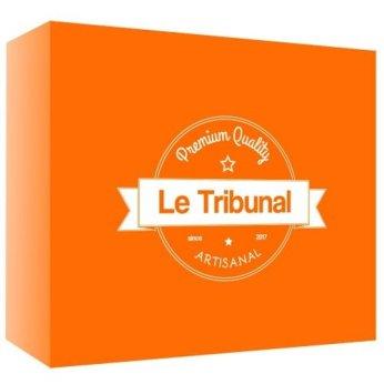 500_____le-tribunal_9495