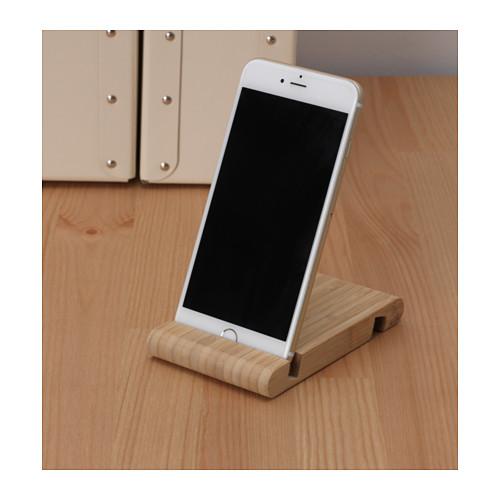 bergenes-support-telephone-portable-tablette__0513323_PE638887_S4.JPG