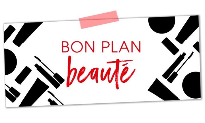 Bon plan : Sephora Box Back to School!