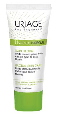 product_main_uriage-hyseac-3-regul.png