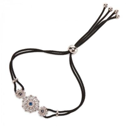 bracelet-hera-sun-silver-.jpg