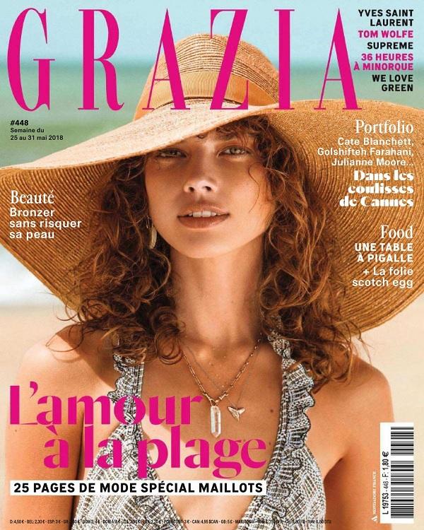 Grazia-N°448-Du-25-Mai-2018