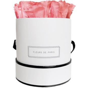 rosen_box_infinity_petites_roses_small_pink_nectar_wei__rund_2 (1).jpg