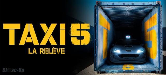 Taxi-5-affiche-film.jpg