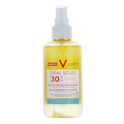 vichy-ideal-soleil-spf30-eau-de-protection-solaire-200-ml-1