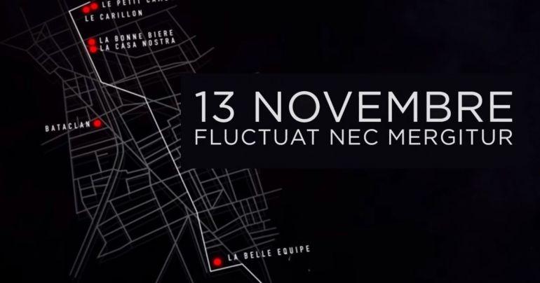 616696-attentats-du-13-novembre-netflix-va-de-opengraph_1200-2.jpg