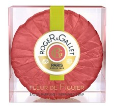 7520110-1-3337875201100-roger-gallet-savon-fleur-figuier-100g