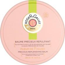 roger-_-gallet-fleur-de-figuier-precious-replenishing-balm-200ml.jpg