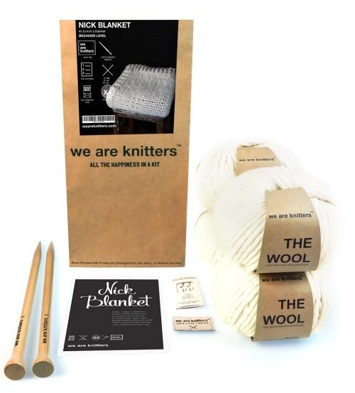 knitting-kit-wool-decor-nick-blanket-03.jpg