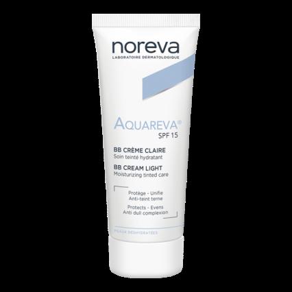 powersante-noreva-aquareva-bb-creme-claire-40-ml.png
