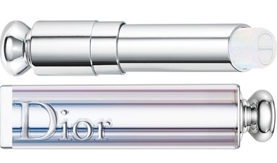dior-addict-cooling-lipstick-040-white-splash.jpeg