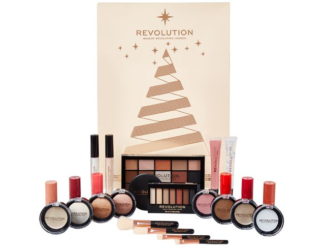 calendrier-avent-2018-makeuprevolution.jpg