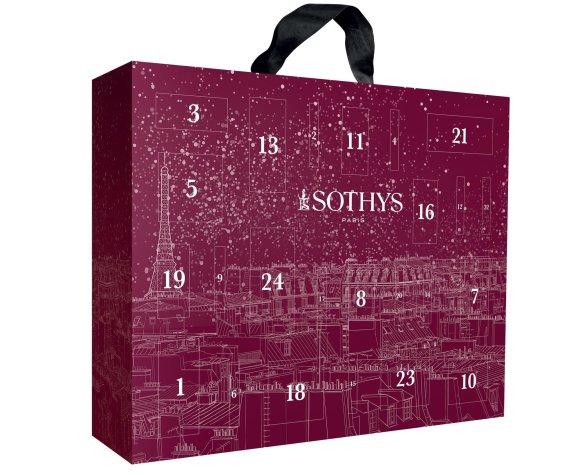 calendrier-avent-beaute-sothys.jpg