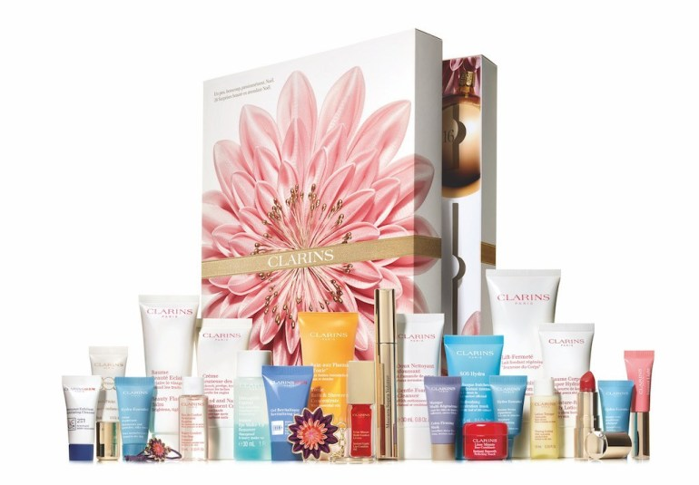 CLARINS-calendrier-avent-beaute-2018.jpg